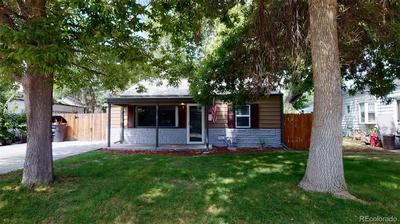 4579 S PEARL ST, Englewood, CO 80113 - Photo 2