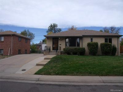 1659 S WINONA CT, Denver, CO 80219 - Photo 2