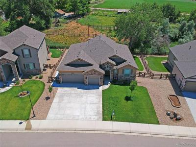4351 SHEPARDSCRESS DR, Johnstown, CO 80534 - Photo 2