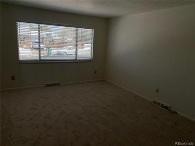 9023 PERRY ST, Westminster, CO 80031 - Photo 2