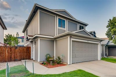 5903 W 92ND PL, Westminster, CO 80031 - Photo 1