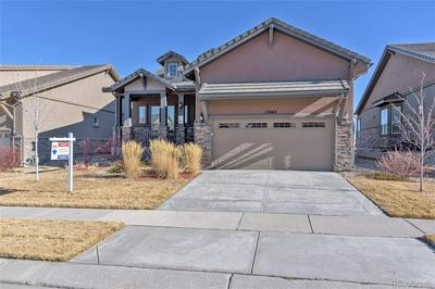 15864 WILD HORSE DR, Broomfield, CO 80023 - Photo 1