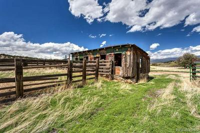 COUNTY ROAD 560, Gardner, CO 81040 - Photo 1