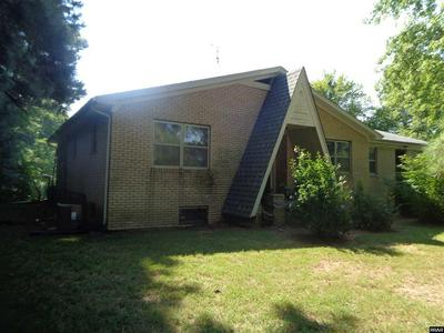 857 VALE RD, Troy, TN 38260 - Photo 1