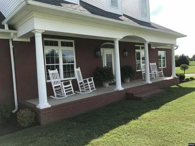 503 STOVER RD, Union City, TN 38261 - Photo 2