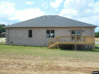 101 GLENDALE ST, Greenfield, TN 38230 - Photo 2