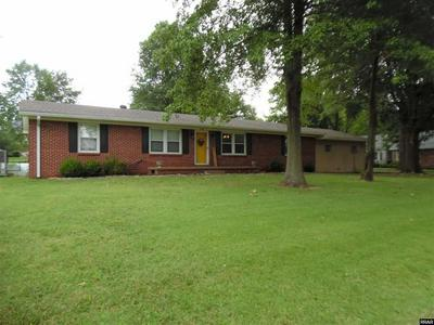 2709 MACON DR, Union City, TN 38261 - Photo 2