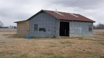 14482 STATE ROUTE 129, Fulton, KY 42041 - Photo 2