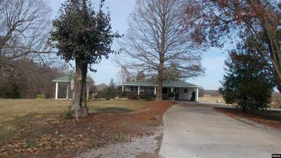 986 STATE LINE RD, Fulton, KY 42041 - Photo 1