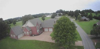 427 WYNRIDGE DR, Troy, TN 38260 - Photo 2