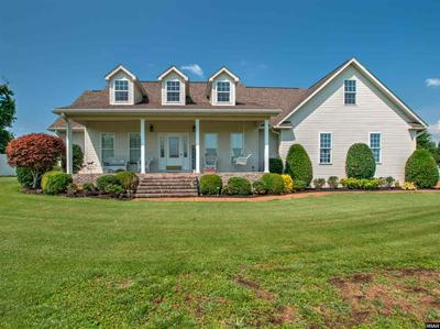 584 PARKERS LEVEE RD, Martin, TN 38237 - Photo 1