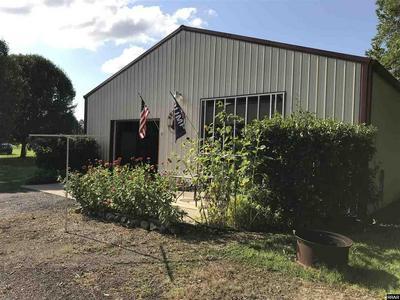 1118 N US HIGHWAY 51 S, Troy, TN 38260 - Photo 2