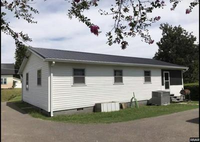 406 JEFFERSON ST, GREENFIELD, TN 38230 - Photo 2