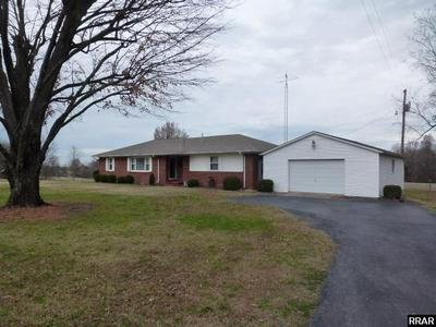 7044 US HIGHWAY 51 S, Fulton, KY 42041 - Photo 2