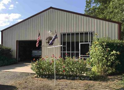 1118 N US HIGHWAY 51 S, Troy, TN 38260 - Photo 1