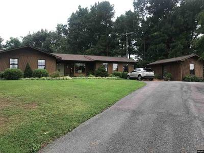 1773 ELLA GROOM RD, Troy, TN 38260 - Photo 1