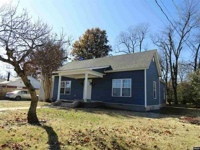 123 CHERRY ST, TIPTONVILLE, TN 38079 - Photo 2