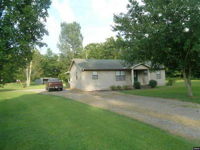 872 N KEY RD, Troy, TN 38260 - Photo 1
