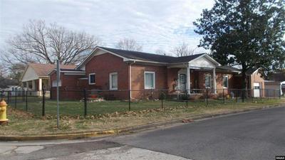 305 SUNSET DR, Fulton, KY 42041 - Photo 1