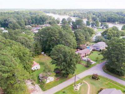 133 WINSOME HAVEN DR, Seaford, VA 23696 - Photo 1