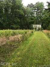 14 HOLLY POINT RD, Mathews County, VA 23109 - Photo 1