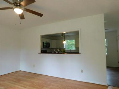 4844 CLOPTON DR, Hayes, VA 23072 - Photo 2