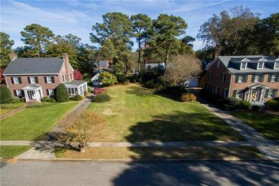 205 WEST RD, Portsmouth, VA 23707 - Photo 1