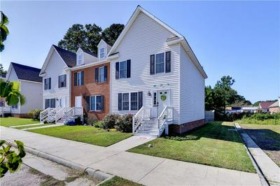 3115 TAYLOR AVE, West Point, VA 23181 - Photo 1