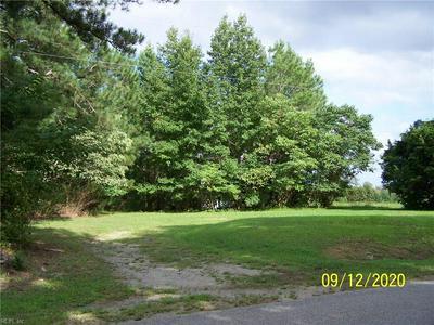 25045 DREWRY RD, Drewryville, VA 23844 - Photo 1