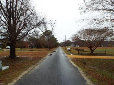 LOT 19 MATHEWS, Mathews, VA 23109 - Photo 2