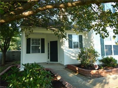 404 FIRE BOX CT, CHESAPEAKE, VA 23323 - Photo 2