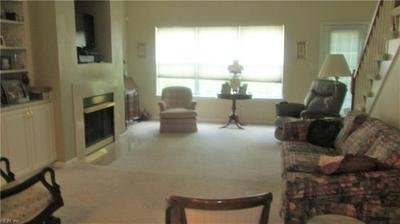 3158 STERLING WAY # 38, Portsmouth, VA 23703 - Photo 2