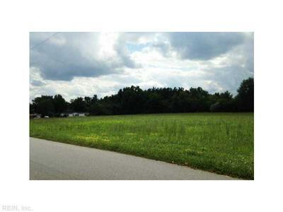 16 SMITH ST, Surry County, VA 23839 - Photo 1