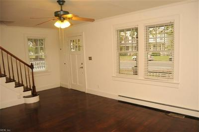 414 MT VERNON AVE, Portsmouth, VA 23707 - Photo 2
