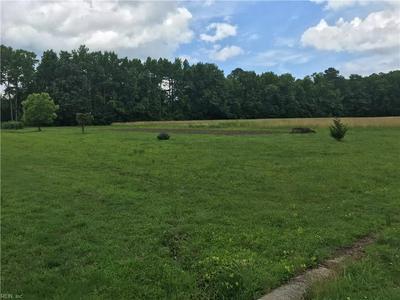 116 PRESSON RD, Seaford, VA 23696 - Photo 1