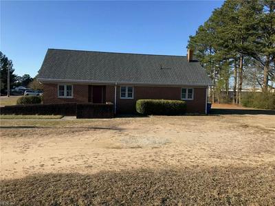 1603 WILSON RD, SMITHFIELD, VA 23430 - Photo 1