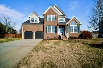 2260 ANGLER LN, Chesapeake, VA 23323 - Photo 1