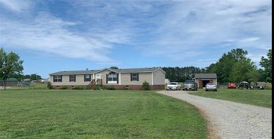 755 MEDICAL CENTER RD, Gates, NC 27937 - Photo 1