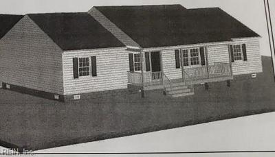 485 CARLTON RD, Wake, VA 23176 - Photo 1