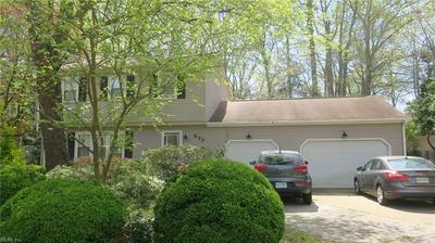 577 ALLENS MILL RD, York County, VA 23692 - Photo 2