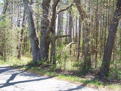 2.87AC FARAWAY ROAD, Middlesex County, VA 23149 - Photo 1