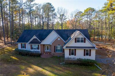 32 BEECHLAND CREEK PL, Mathews County, VA 23138 - Photo 2