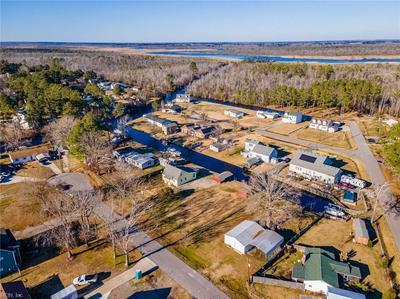 104 BASS ST, Moyock, NC 27958 - Photo 1