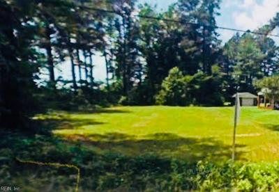 LOT 17 DREWRY ROAD, Drewryville, VA 23844 - Photo 1