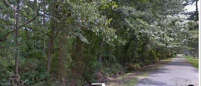 LOT PIONEER LANE, Chesapeake, VA 23323 - Photo 1
