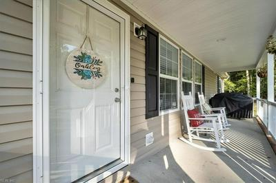 7001 FREEDOM RUN LN, Gloucester, VA 23061 - Photo 2