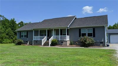 3307 LOW GROUND RD, Hayes, VA 23072 - Photo 1
