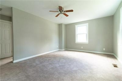 2201 EVERGREEN PL, Portsmouth, VA 23704 - Photo 2