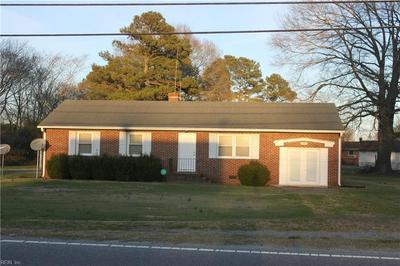 908 HUNTERDALE RD, FRANKLIN, VA 23851 - Photo 2