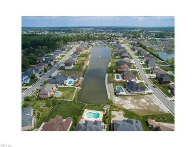 1505 BLADE CT, Chesapeake, VA 23320 - Photo 2